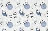 Pandanaut