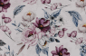 Vintage Blumen