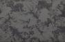Blätter grau
