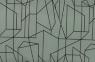 geometrie mint