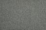 grau meliert