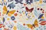 Schmetterlinge bunt
