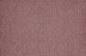 altrosa