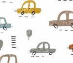 Autosause