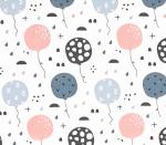 Balloonomania