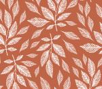 Blättertraum rost