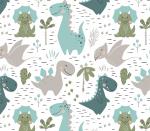 Dinosause