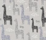 Giraffenzauber