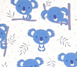 Koalamala