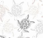 Turtle Murtle
