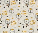 Löwenkönig