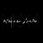 MOM + Kindername/n