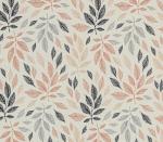 Pastell Blätter