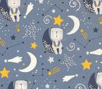 Sterneträumer